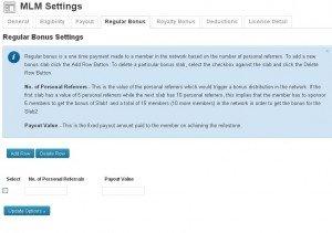 Regular_Bonus_settings