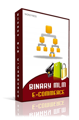 Binary option mlm