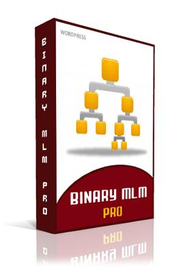 Binary MLM Pro